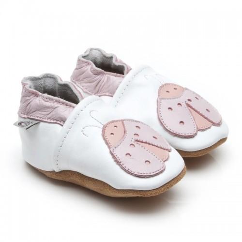 white-ladybug-shoes-2