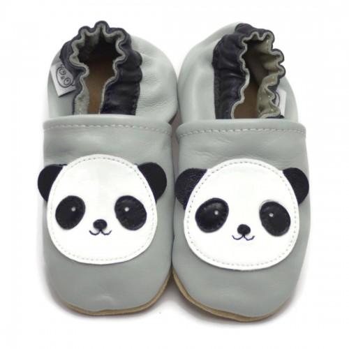 grey-panda-shoes-1
