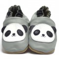 grey-panda-shoes-2