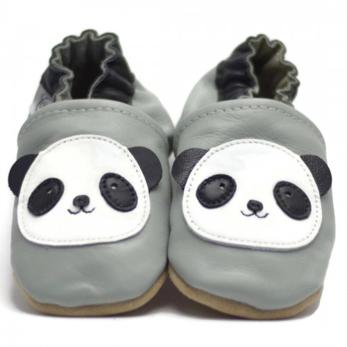grey-panda-shoes-2