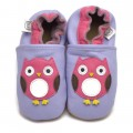 purple-owl-shoes-1