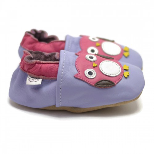 purple-owl-shoes-3