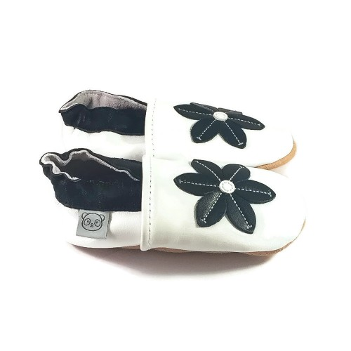 white-flower-shoes-3