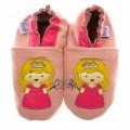 pink-princess-shoes