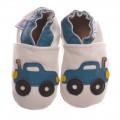 white-monster-truck-shoes
