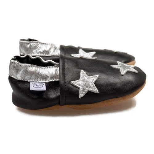 black-star-shoes-2